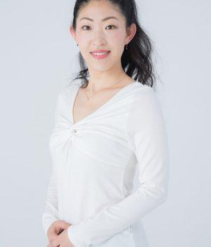杉山 直美2